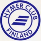 Hymer Club Finland ry